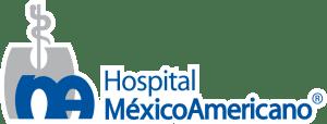 Hospital México Americano